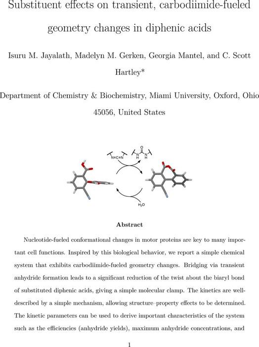 Thumbnail image of Preprint.pdf