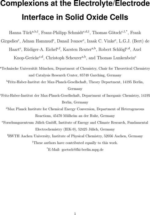 Thumbnail image of complexions_YSZ_LSM_Manuscript.pdf
