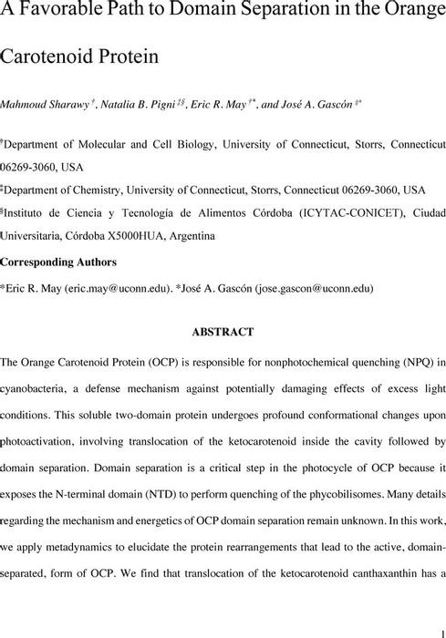 Thumbnail image of OCP_Manuscript_ChemRxiv.pdf