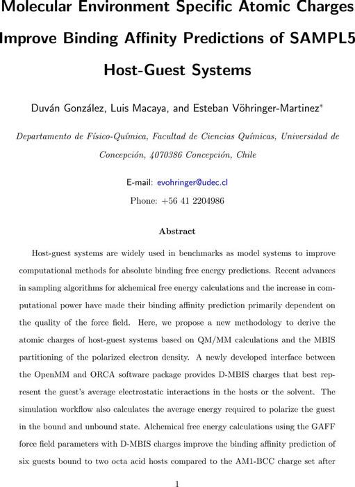 Thumbnail image of Host_guest_SAMPL5_DMBIS.pdf