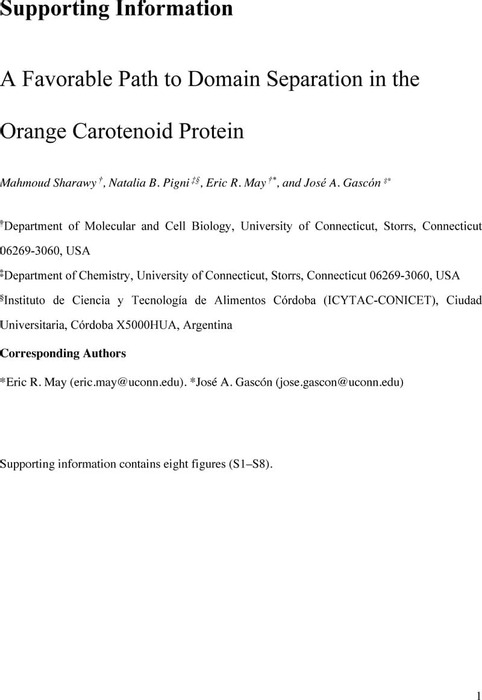 Thumbnail image of OCP_Supporting_Information_ChemRxiv.pdf