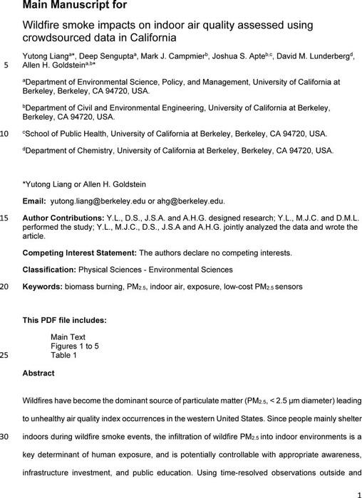 Thumbnail image of PA Sensor Main Manuscript ChemRxiv.pdf