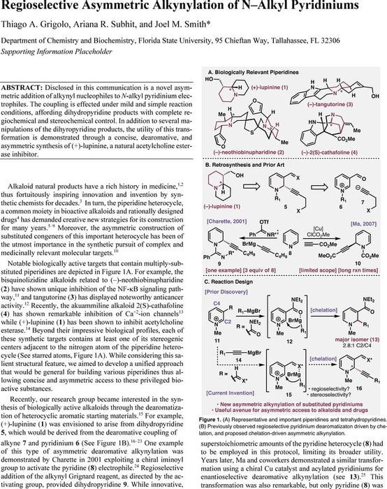 Thumbnail image of Regioselective Alkynylation2.pdf