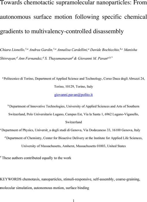 Thumbnail image of RollingNP-Paper+SI.pdf