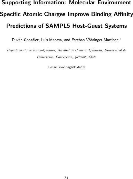 Thumbnail image of Supporting_host_guest_SAMPL5_DMBIS.pdf