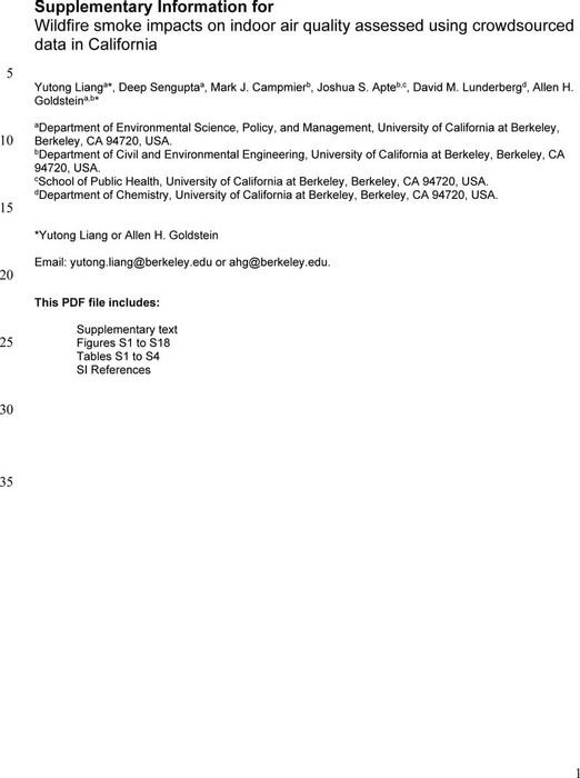 Thumbnail image of PA Sensor SI Revised ChemRxiv.pdf