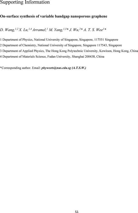 Thumbnail image of 28323177.pdf