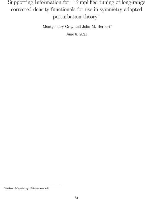 Thumbnail image of wGDD-SAPT-SuppInfo.pdf