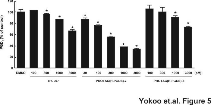 Thumbnail image of Figure 5v3.pdf