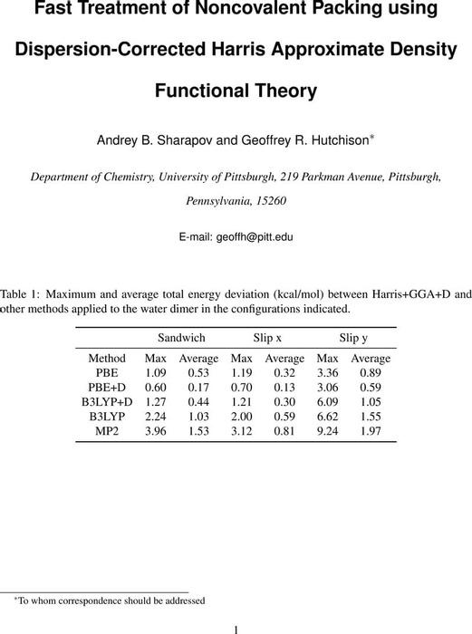 Thumbnail image of suppld1.pdf