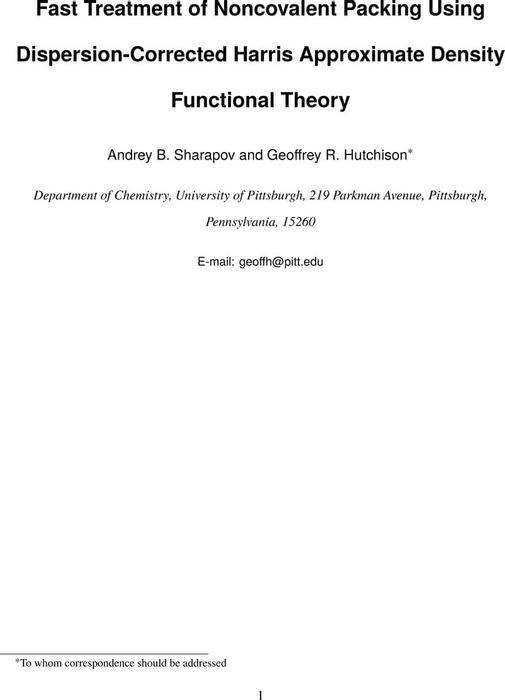 Thumbnail image of achemsoc.pdf