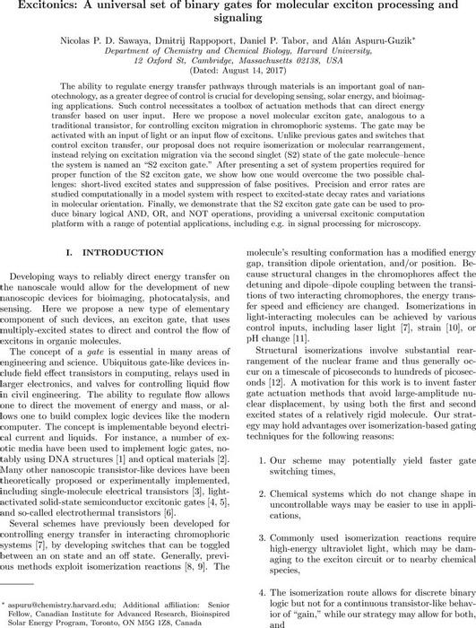 Thumbnail image of sawayaaspuruexcitonicschemrxiv170814.pdf