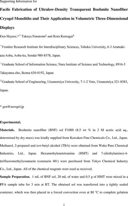 Thumbnail image of 9244303.pdf