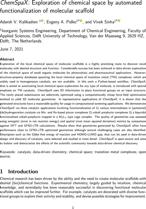 Thumbnail image of ChemSpaX_v2.pdf
