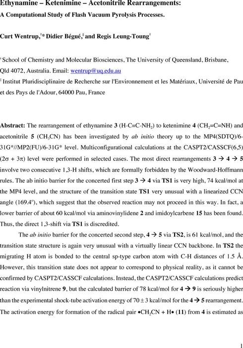 Thumbnail image of 9244534.pdf
