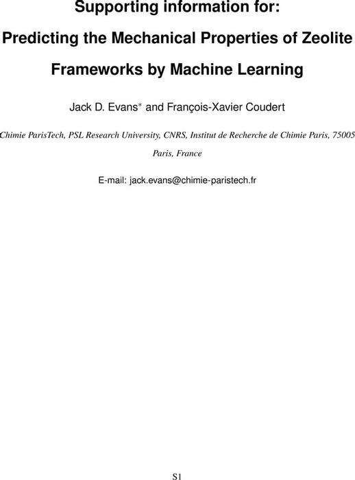 Thumbnail image of article_si.pdf