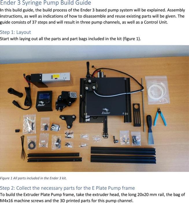 Thumbnail image of Ender 3 Syringe Pump Build Guide v0.1.pdf
