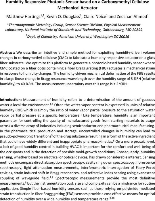 Thumbnail image of Humidity_Ahmed_Hartings.pdf