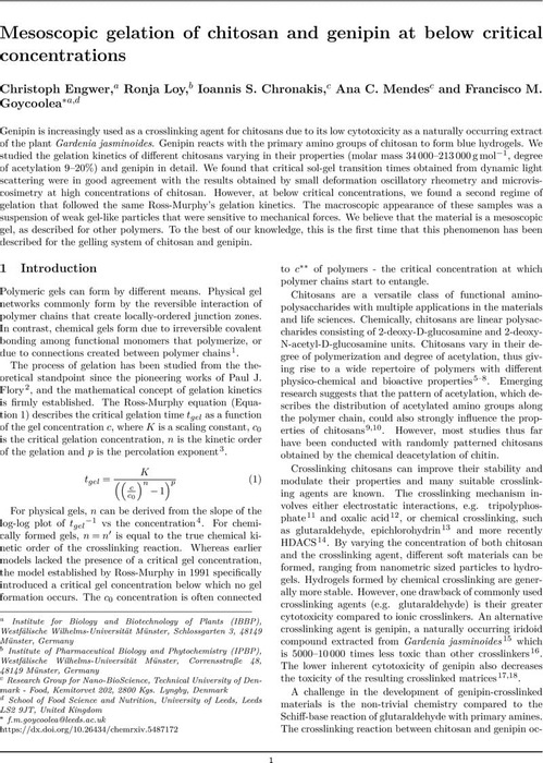 Thumbnail image of Engwer_etal_mesoscopic_gelation_of_chitosan.pdf