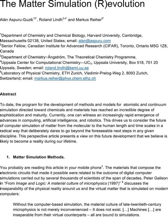 Thumbnail image of R_evolution_111917.pdf