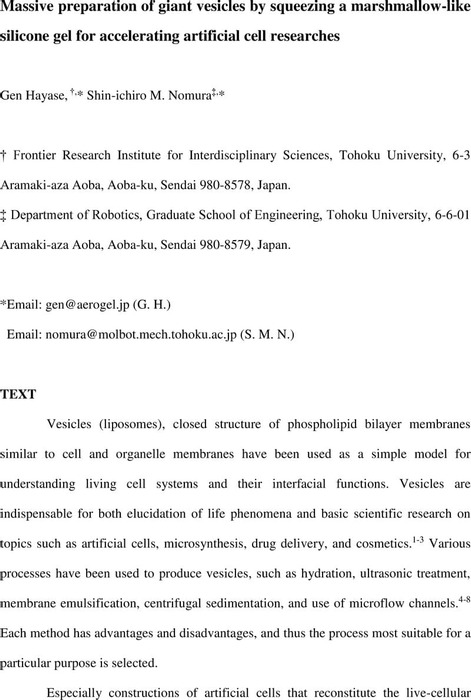 Thumbnail image of 9786607.pdf