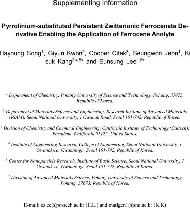 Thumbnail image of SI-v3.pdf