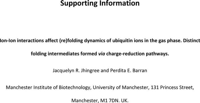 Thumbnail image of Jhingree_Charge_reduction_Ubiquitin_SI_2017.pdf