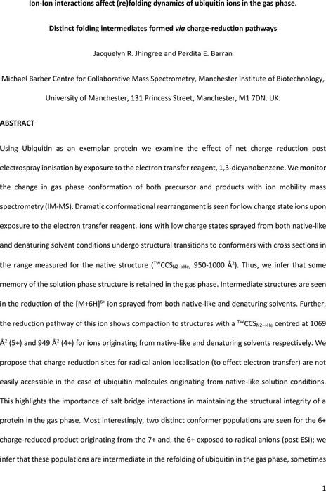 Thumbnail image of Jhingree_Charge_reduction_Ubiquitin_2017.pdf