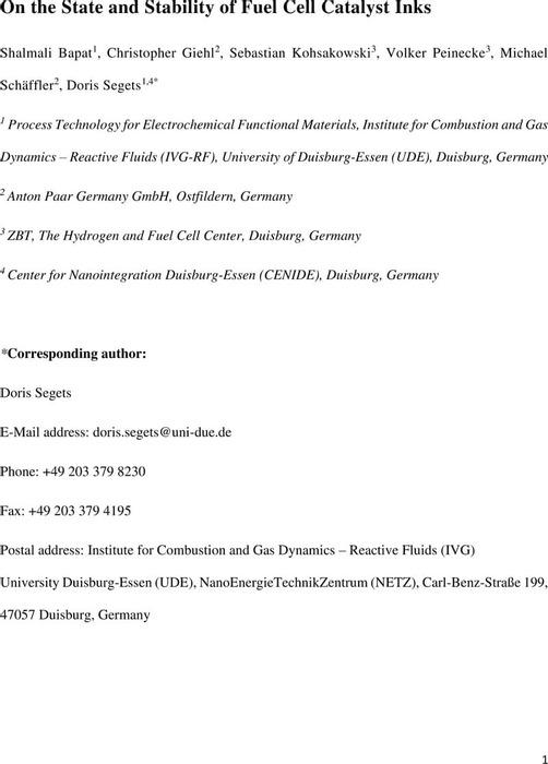 Thumbnail image of 2021-02-01_manuscript_ok.pdf