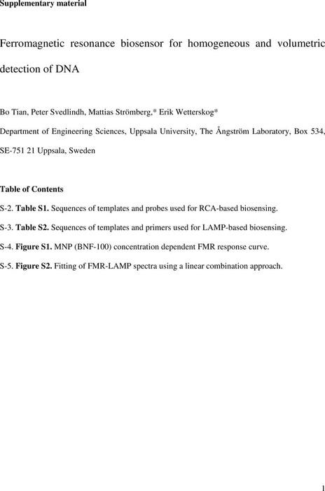 Thumbnail image of FMR_SI.pdf