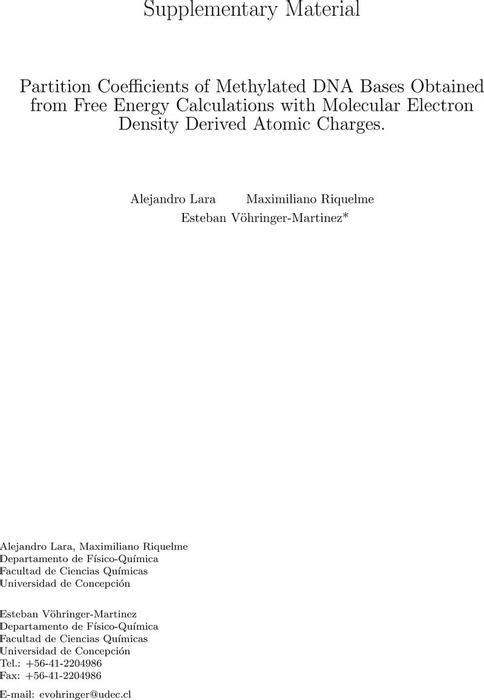 Thumbnail image of Supplement.pdf