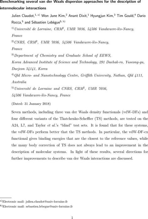 Thumbnail image of paperdatasets.pdf