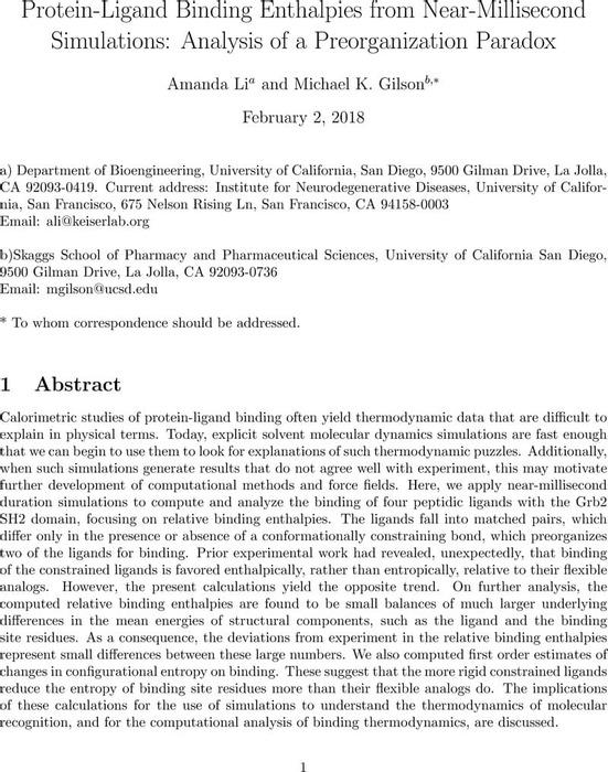 Thumbnail image of enthalpylatexarxiv.pdf