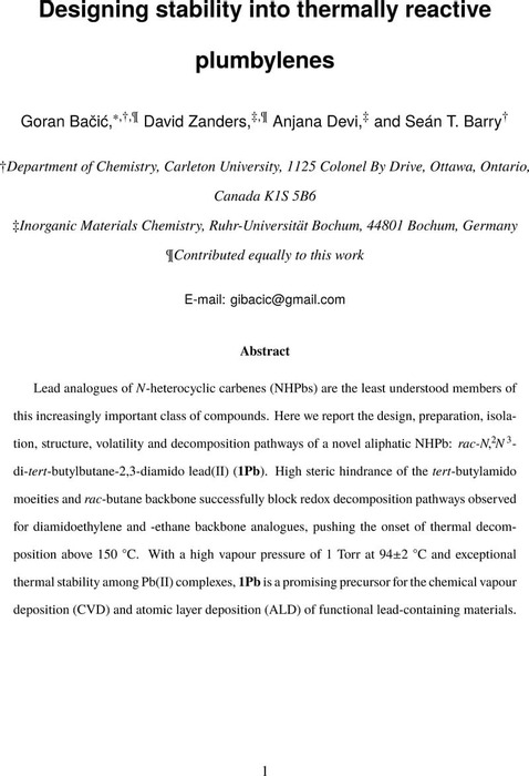 Thumbnail image of BacicZandersDeviBarryPlumbylenes2018ChemRxiv.pdf
