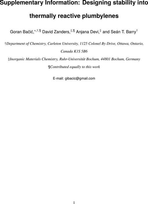 Thumbnail image of plumbylenesSI.pdf