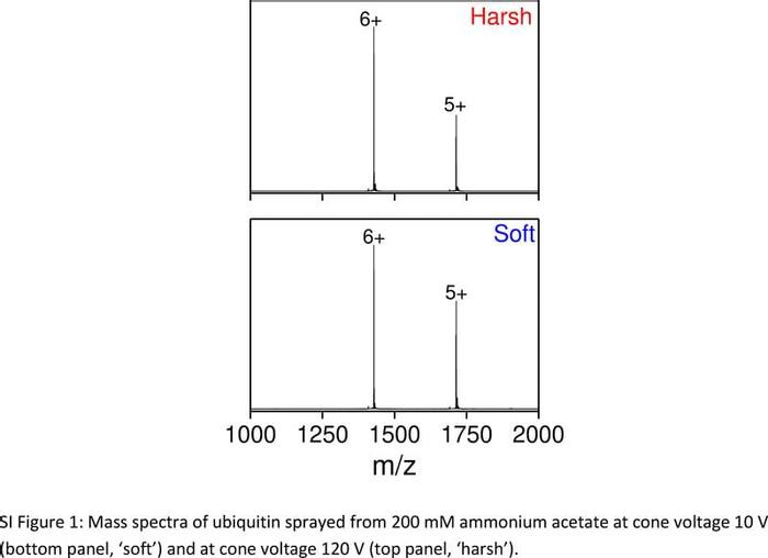 Thumbnail image of Theisen_213nmUVPD_SI.pdf