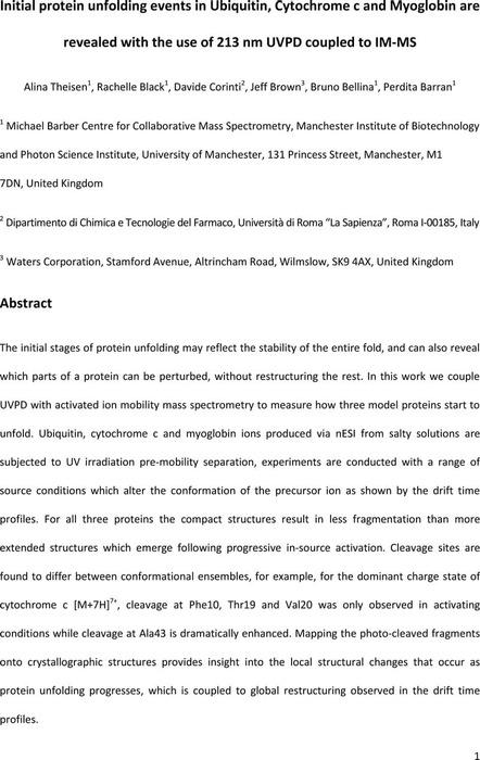 Thumbnail image of Theisen_213nmUVPD.pdf