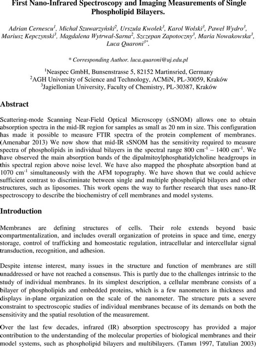 Thumbnail image of sSNOMofphospholipidsRepositorySubmissionv2.pdf