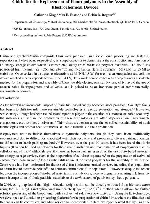Thumbnail image of KingRogersChitinCapacitorsManuscriptFull031918.pdf