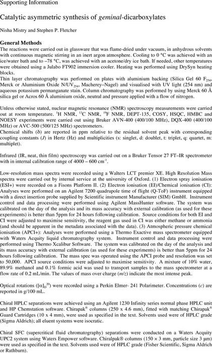 Thumbnail image of DicarboxylateSI.pdf