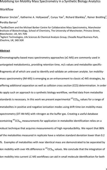 Thumbnail image of Mobilising_IMMS_SynBio_Sinclair.pdf