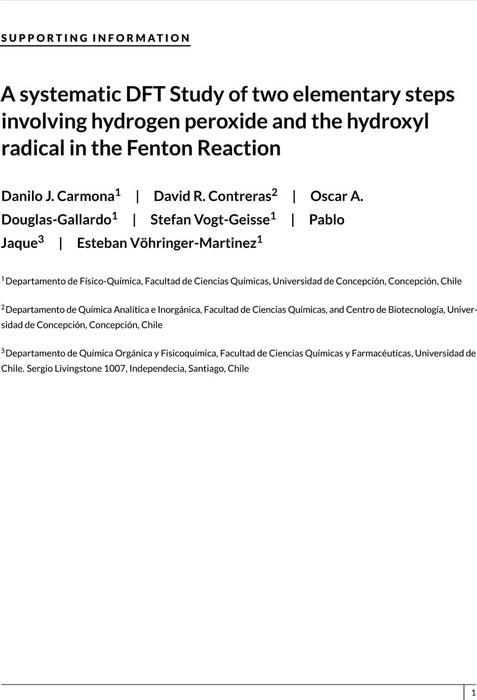 Thumbnail image of si_H2O2.pdf
