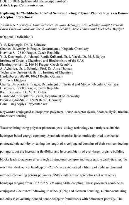 Thumbnail image of 20180502_ChemRxiv.pdf