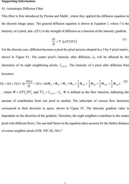 Thumbnail image of SI_Imageanalysis_ZhuDiao_Apr2018.pdf
