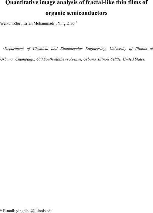 Thumbnail image of Manuscript_Imageanalysis_ZhuDiao_Apr2018.pdf