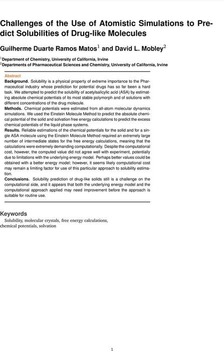 Thumbnail image of solubility.pdf