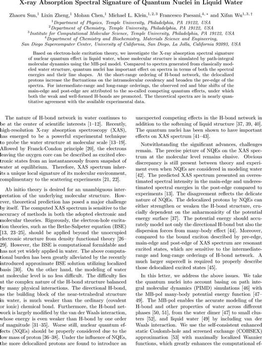 Thumbnail image of xas_mbpol.pdf