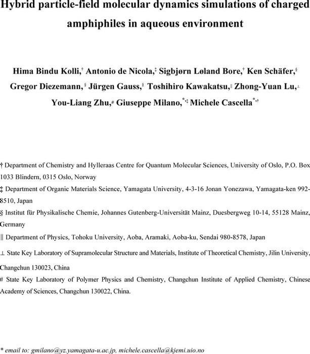 Thumbnail image of MS_hPF_electrostatics.pdf