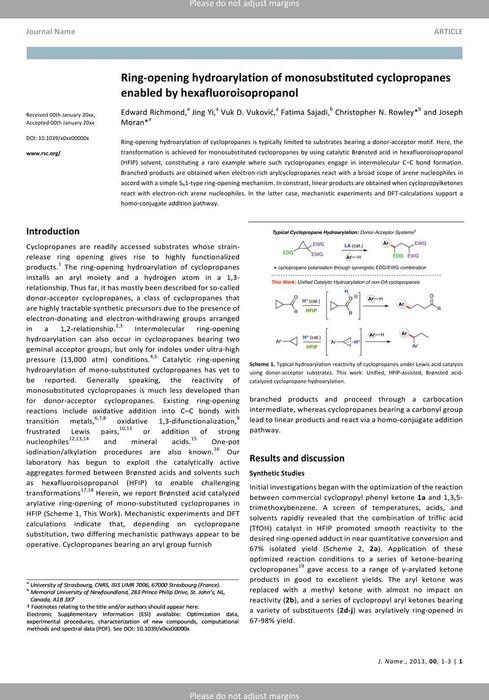 Thumbnail image of ChemRxivCyclopropanesnonDAv10CNRcopy.pdf