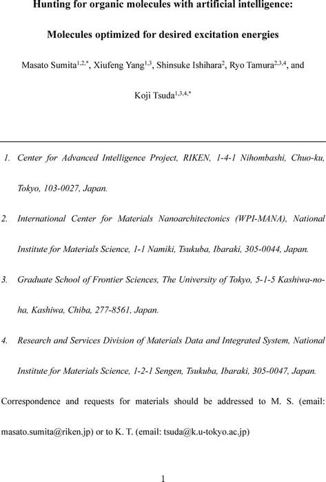 Thumbnail image of ChemRxiv01.pdf